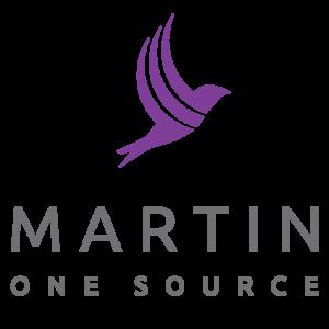 Martin_One_Source_Logo