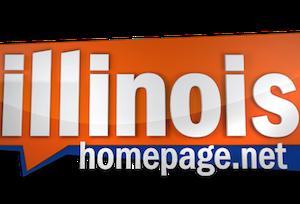 Illinois Homepage Logo