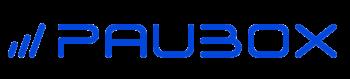 Paubox_logo_transparent