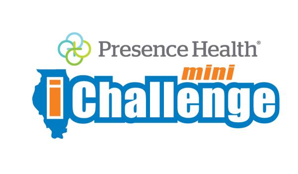 I-ChallengeMiniHorizontalfinal