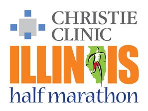 ILL marathon Half