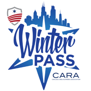 winter-pass-color-logo