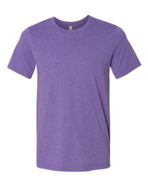 10K_shirt