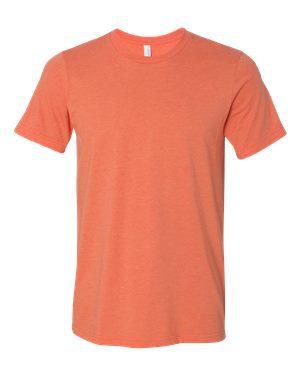 5k_shirt