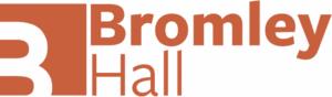 Bromley Hall Logo