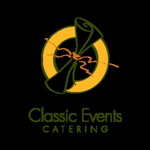 Classic Events Logo