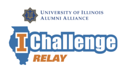 I-ChallengeRelay
