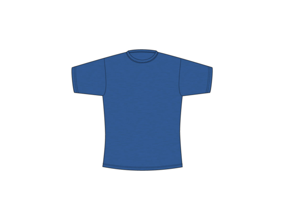 mens_half_shirt_for_website