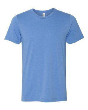 relay_shirt