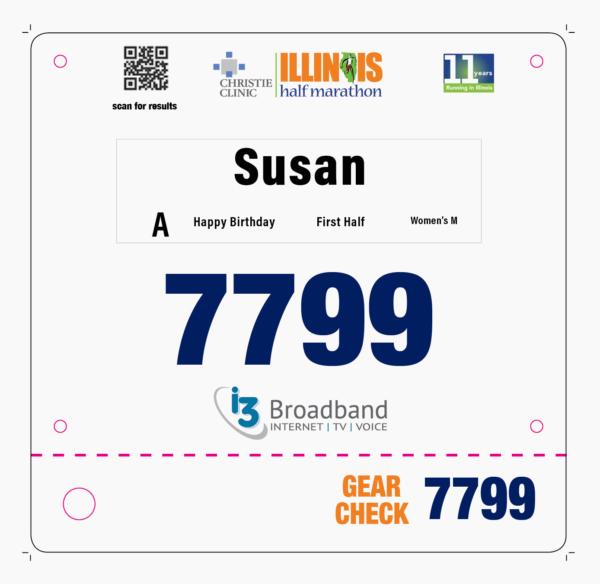 Illinois_Half_Marathon_Bib