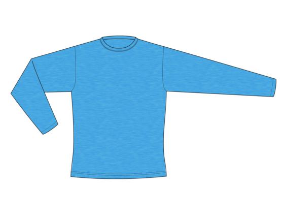 mens_marathon_shirt_for_website