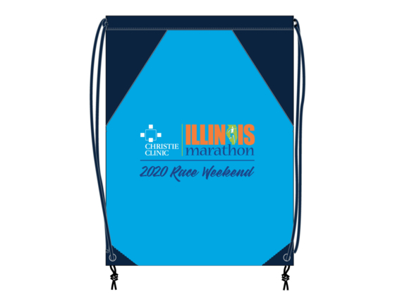 2019_drawstring_bag_for_website