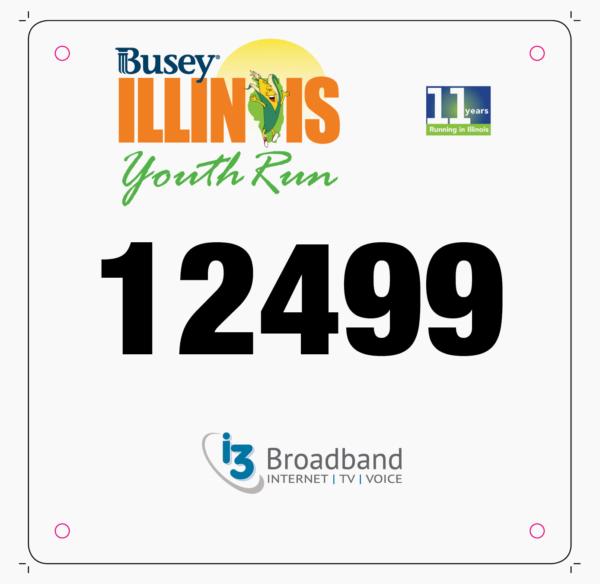 Illinois_Youth_Run_Bib