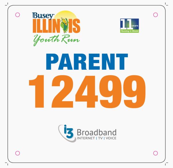 Illinois_Youth_Run_Parent_Bib