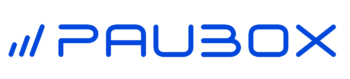 Paubox_logo_transparent