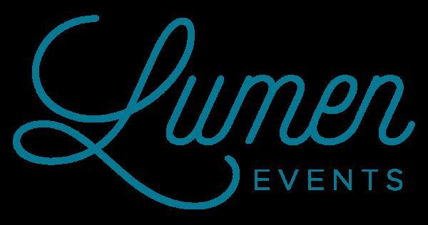 Lumen Events
