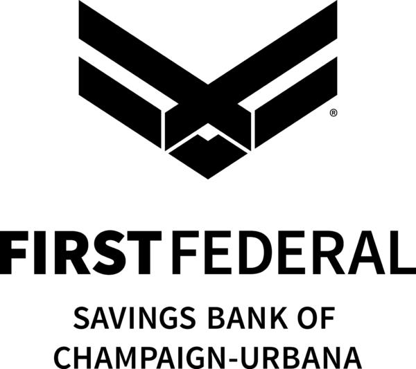 First Federal Logo