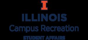 Campus_Rec