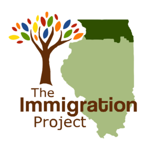 The Immigration Project