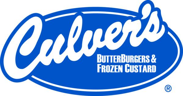Culvers Logo