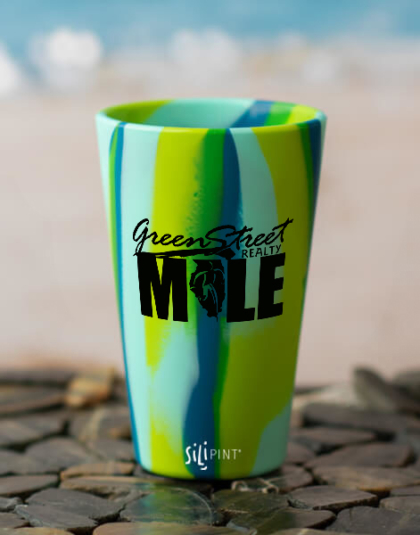 Mile Cup