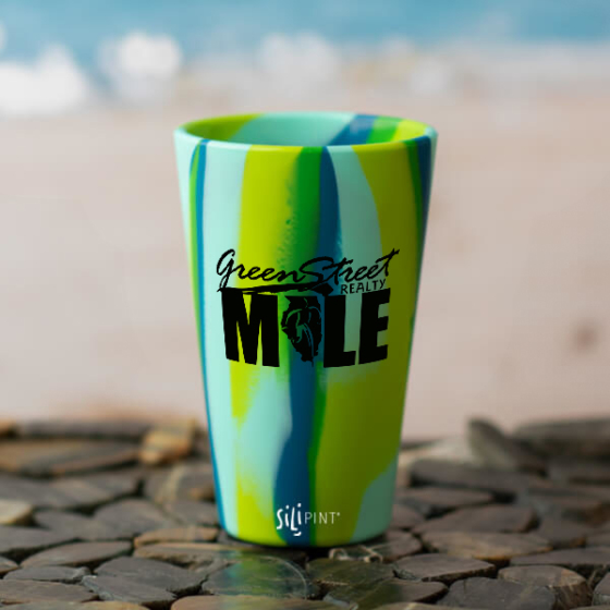 Mile_Cup