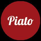Piato Logo