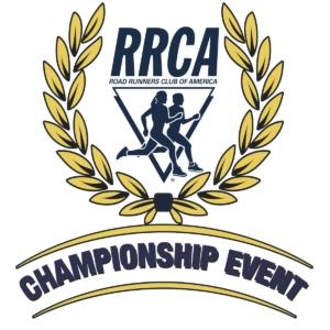RRCA Logo