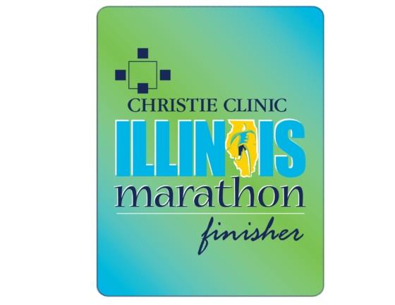 marathonerfinisherblanket