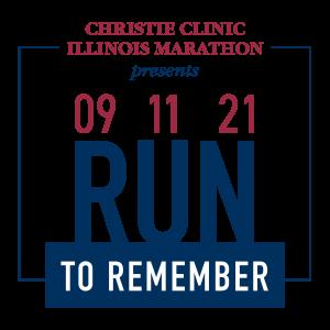 Run to Remember logo