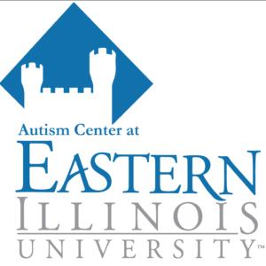 Autism Center at EIU