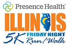 Illinois5KFridayNight_logo