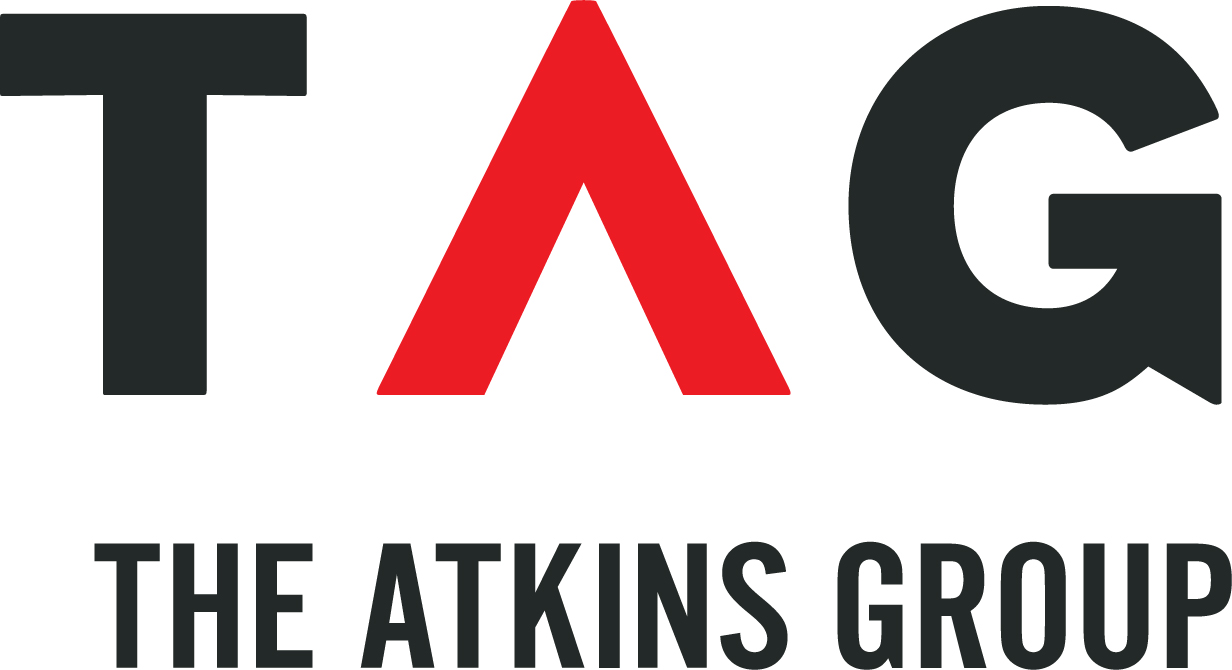 Atkins Group