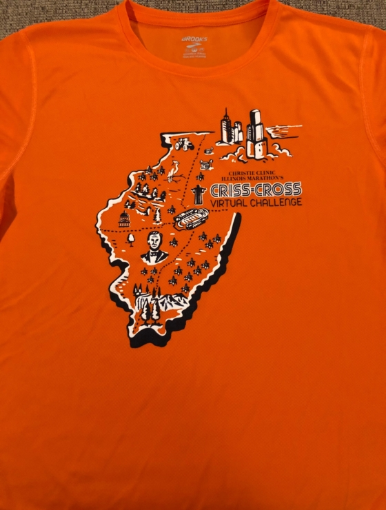 mens west to east shirt