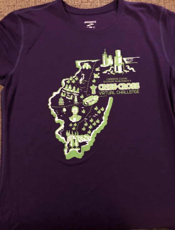 women's west to east shirt